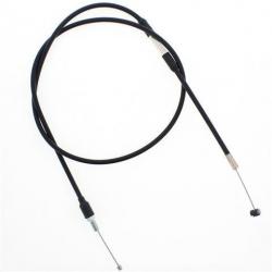 ALL BALLS - Câble De Gaz Can-Am Ds450 Std/X