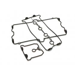 CENTAURO - Joint Couvre Culasse Compatible Aprilia Rsv 1000