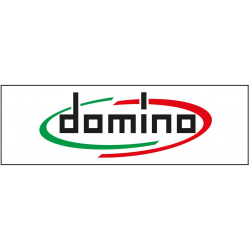 DOMINO - Tube De Gaz Poignee 872626 Et 872627