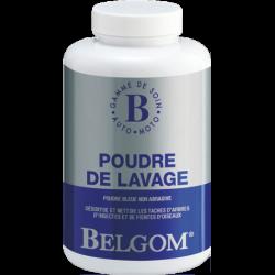 BELGOM - Poudre de Lavage Pour Carrosserie 500 ml