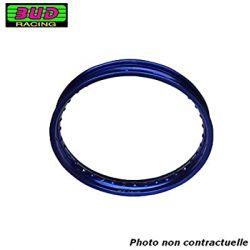 BUD RACING - Cerclage Jante 1.40 X 19 - 32 Trous / Bleu