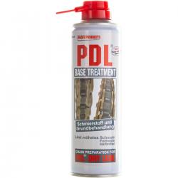 PDL - Nettoyant Chaîne Base Treatment 300Ml