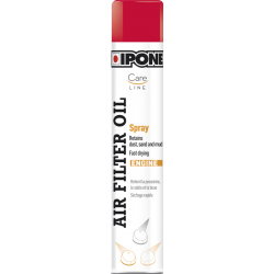 IPONE - Graisse Filtre À Air 500ml
