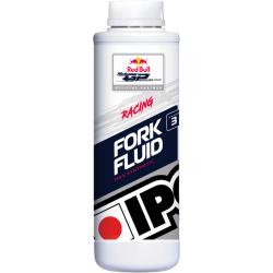 IPONE - Huile De Fourche Fork Fluid - Grade 7 1L