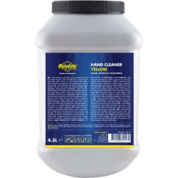 PUTOLINE - Pot De Savon Microbilles Putoline 4,5L
