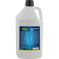 PUTOLINE - Recharge Savon Blanc (Distributeur 74212)4L