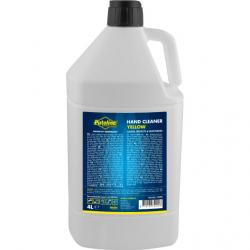 PUTOLINE - Recharge Savon Jaune (Distributeur 74212)4L