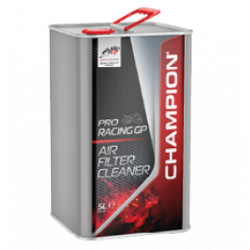 CHAMPION - Nettoyant filtre à air ProRacing GP 5l
