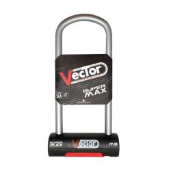 VECTOR - Antivol U SRA Super Max S2 88x200mm