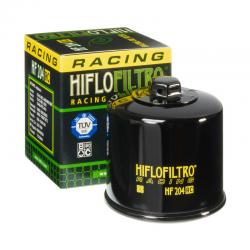 HIFLOFILTRO - Filtre À Huile Racing Hf204Rc