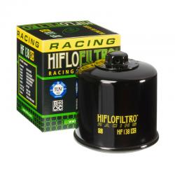 HIFLOFILTRO - Filtre À Huile Racing Hf138Rc