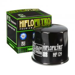 HIFLOFILTRO - Filtre À Huile Hf129