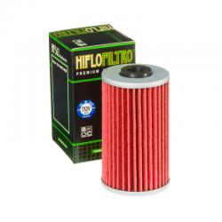 HIFLOFILTRO - Filtre À Huile Hf562