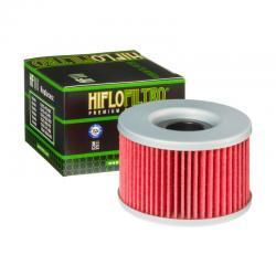 HIFLOFILTRO - Filtre À Huile Hf111