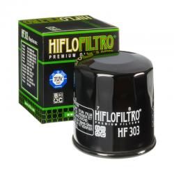 HIFLOFILTRO - Filtre À Huile Hf303