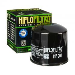 HIFLOFILTRO - Filtre À Huile Hf202