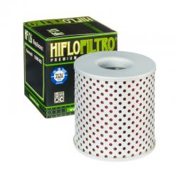 HIFLOFILTRO - Filtre À Huile Hf126