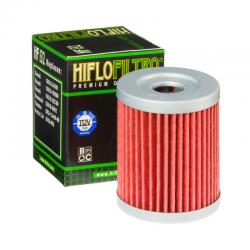 HIFLOFILTRO - Filtre À Huile Hf132