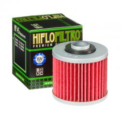 HIFLOFILTRO - Filtre À Huile Hf145