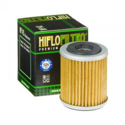 HIFLOFILTRO - Filtre À Huile Hf142