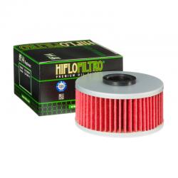 HIFLOFILTRO - Filtre À Huile Hf144