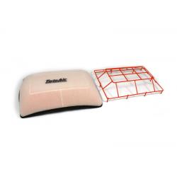 TWIN AIR - Filtre À Air Compatible Polaris Ranger Rzr570 12-14 Rzr1000Xp 14