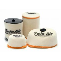 TWIN AIR - Filtre À Air De Rechange Pour 790095 Compatible Polaris Ranger Rzr570