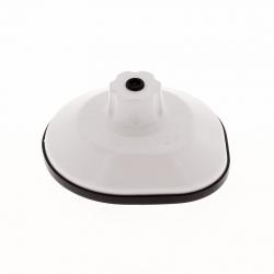 TECNIUM - Couvercle Filtre Compatible Yamaha Yz250F 01-13/Yz450F 03-09