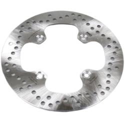 NG BRAKE DISC - Disque De Frein Fixe - 209 - Diamètre Int/Ext (Ømm/Mm) 105/240