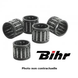 BIHR - Cage À Aiguille 24.3X32.3 De Tête De Bielle