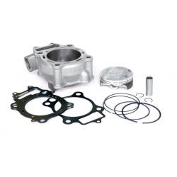 ATHENA - Kit Cylindre-Piston 250Cc Compatible Honda 250 Crf 04-09 + 250 Crfx 04-16