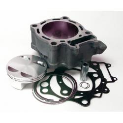 ATHENA - Kit Cylindre-Piston 490Cc Compatible Honda 450 Crf 02-08