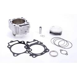 ATHENA - Kit Cylindre-Piston 250Cc Compatible Ktm 250 Sxf 13-15 + Compatible Husqvarna 250 Fc 14-16