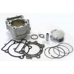 ATHENA - Kit Cylindre-Piston 300Cc Compatible Husqvarna 250 Te-Tc 06-09 + 310 Te 2010