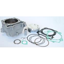 ATHENA - Kit Cylindre-Piston 450Cc Compatible Yamaha  450 Yzf 03-05 + 450 Wrf 03-06