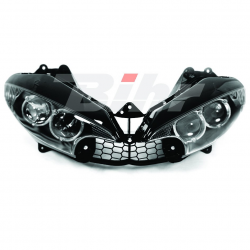 BIHR - Feu Avant Type Oem Compatible Yamaha R6 03-05