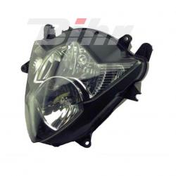 BIHR - Feu Avant Type Oem Compatible Suzuki Gsx-R1000 05-060