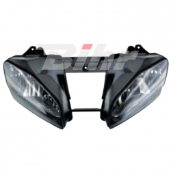 BIHR - Feu Avant Type Oem Compatible Yamaha R6 08-10