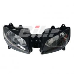 BIHR - Feu Avant Type Oem Compatible Yamaha R1 98-99