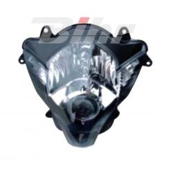 BIHR - Feu Avant Type Oem Compatible Suzuki Gsx-R600/750 06-07