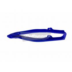 POLISPORT - Patin Bras Oscillant Yz125/250 08-17 Bleu