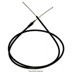 SIFAM - Cable De Gaz Universel Vendu Sans Serre Cable