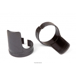 SIFAM - Protections Fourche Carbone Cross/Enduro Universel