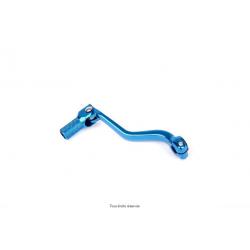 KYOTO - Selecteur Moto Forgé Compatible Ktm Bleu 4T