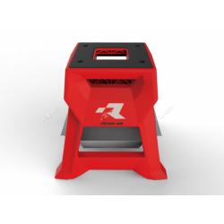 RACETECH - Lève Moto Tt Racetech R15 Rouge
