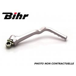 ART - Kick Compatible Honda Crf450R 12-16 Couleur Argent