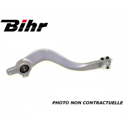 BIHR - Pedale De Frein Type Origine Crf 250/450 04-16 Alu