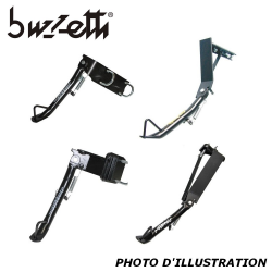 BUZZETTI - Bequille Latérale Bws Ng Bump 50 Compatible Mbk Boost Ng Track