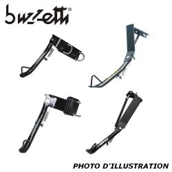 BUZZETTI - Bequille Latérale Compatible Peugeot Squab Trekker
