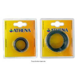ATHENA - Joints Spy Fourche Moto/Scooter 31,74X42X9